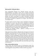 lek og tell - Page 5
