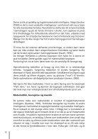 lek og tell - Page 6