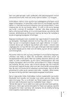 lek og tell - Page 7