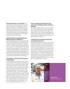 EEPAB Magazine 2019 - Page 3