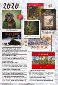 Geschenkideen von JANA  - Seite 6