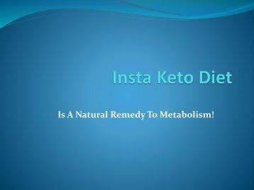 Insta Keto Diet pdf-converted