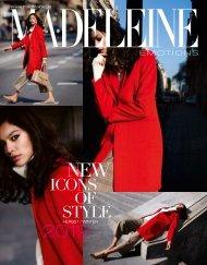 Madeleine Emotion 2019