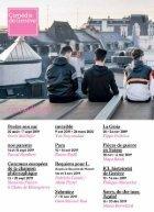 No.188 / Juillet-Août 2019 - Page 2
