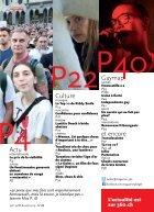 No.188 / Juillet-Août 2019 - Page 7
