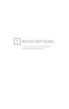 GoldWing Club Finland nettilehti 3/2019 - Page 3