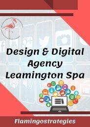 Flamingo Marketing | Best Internet Marketing Company