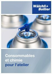 Consommables et chimie (wb)