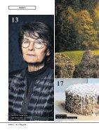 s'Magazin usm Ländle, 3. November 2019 - Page 2