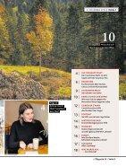 s'Magazin usm Ländle, 3. November 2019 - Page 3