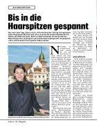 s'Magazin usm Ländle, 3. November 2019 - Page 4