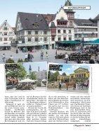 s'Magazin usm Ländle, 3. November 2019 - Page 5