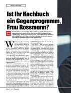 s'Magazin usm Ländle, 3. November 2019 - Page 6