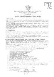 FMI-MODULO 1-UD2-112019