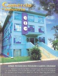 RCIA - ED. 90 - JANEIRO 2013