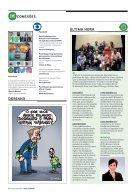 edição de 4 de novembro de 2019 - Page 4