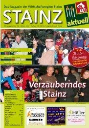 als PDF downloaden... - Gemeinde Stainz