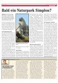 Download ePaper als PDF - Regional-Zeitung RZ - Seite 5