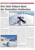 Download ePaper als PDF - Regional-Zeitung RZ - Seite 6