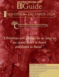 NHEG-Magazine-November-December