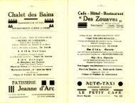 programmaboekje19358