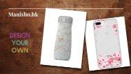 Manisho Customized designs
