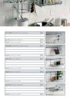 Schwinn Beschläge - Katalog 2019 - Relingsystem - Page 4