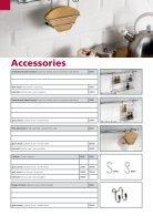 Schwinn Beschläge - Katalog 2019 - Relingsystem - Page 5