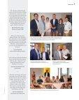 advantage Nr 3 Juli 2019 - Seite 7