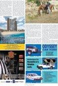 advertorial - Allgemeine Zeitung - Seite 5