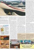 advertorial - Allgemeine Zeitung - Seite 6
