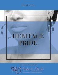 Heritage Pride Full Spreads (1) (1)