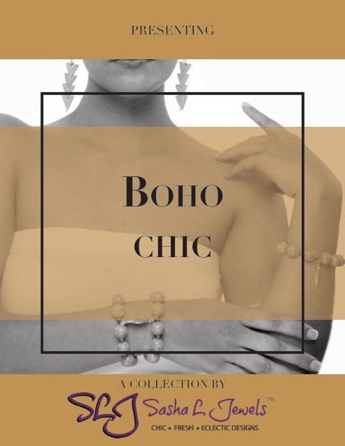 Boho Chic Full Spreads (1)