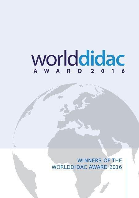Die-Gewinner-des-Worlddidac-Award-2016-cms