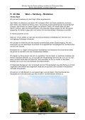 Mit dem Velo der Donau entlang - Aarios - Seite 2