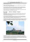 Mit dem Velo der Donau entlang - Aarios - Seite 4