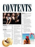 CosBeauty Magazine #86 - Page 6