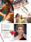 CosBeauty Magazine #86 - Page 7