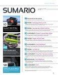Rutamotor T+ Nº1 Octubre - Noviembre 2019 - Page 3