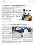 Rutamotor T+ Nº1 Octubre - Noviembre 2019 - Page 7