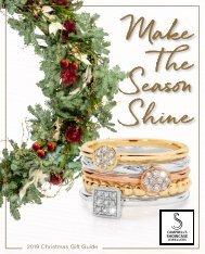 Campbells Jewellers_ Christmas Catalogue_Web