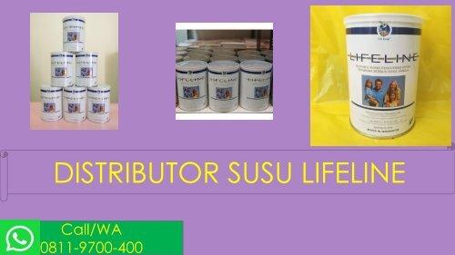 SALE, CALL/WA 0811-9700-400, Susu Gold Colostrum LIFELINE Bandung