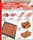 46-47 Gastro FOOD_resize - Page 2