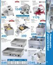 46-52 GASTRO NF_resize - Page 5