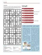 Rätselkurier_0511 - Page 2