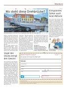 Rätselkurier_0511 - Page 3