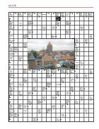 Rätselkurier_0511 - Page 4
