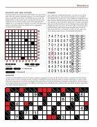 Rätselkurier_0511 - Page 5