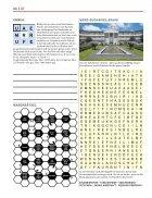 Rätselkurier_0511 - Page 6