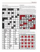 Rätselkurier_0511 - Page 7